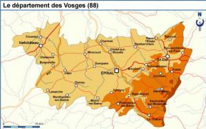 88_Vosges